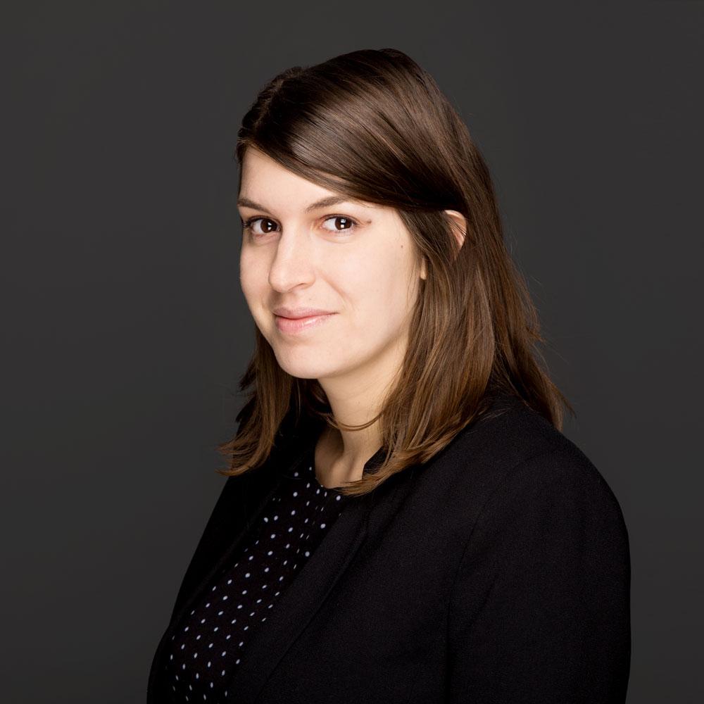 Alexandra Passos Vardasca