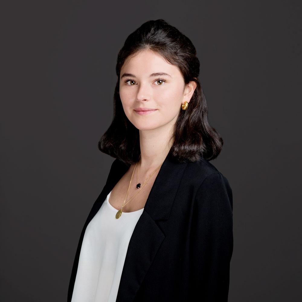 Hermine Murat