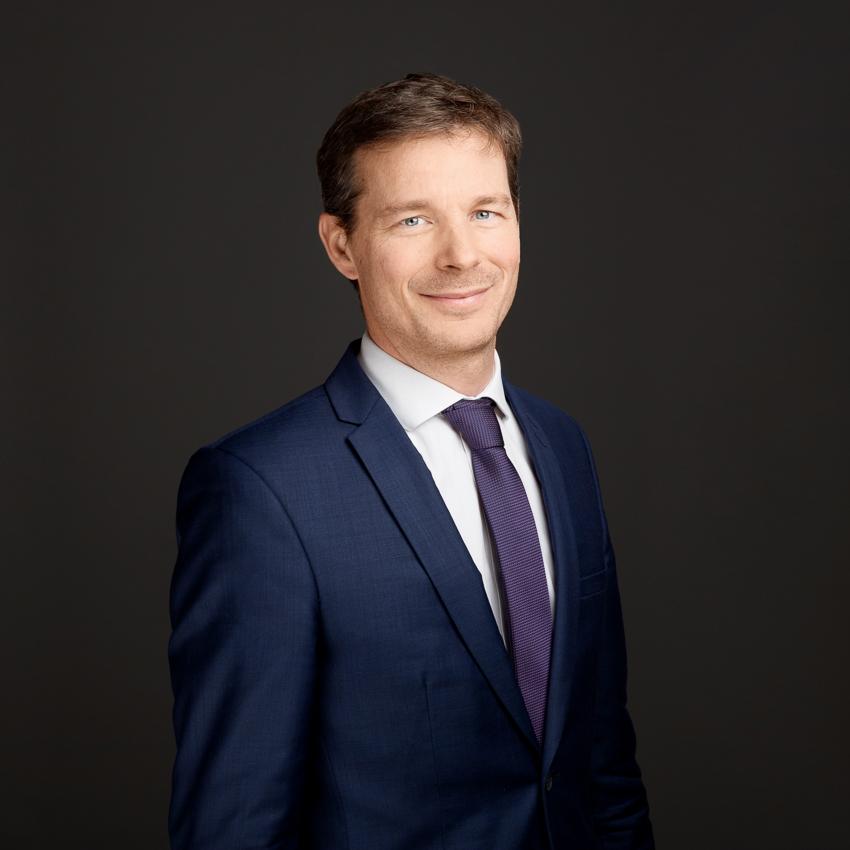 Damien Cornu