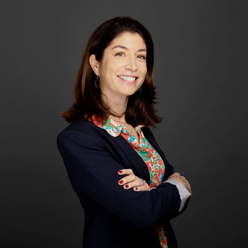 Patricia Lyautey Carcenac
